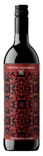 Cabernet Sauvignon - Bodegas El Progresso