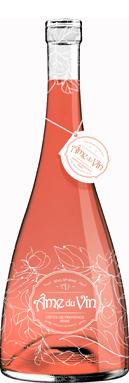 Ame Du Vin Provence Rose