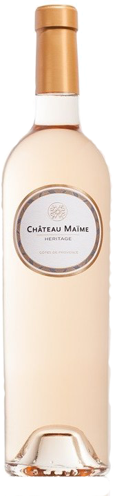 Chateau Maime HERITAGE RED