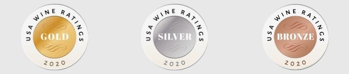 USA-Wine-Ratings-gold-silver-bronze-medals