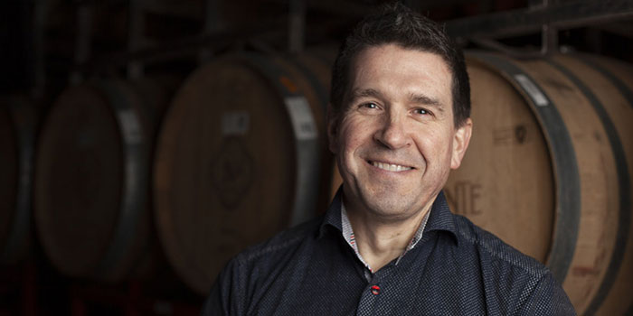Bob-Paulinski-Master-of-Wine-USA-Wine-Ratings-Judge