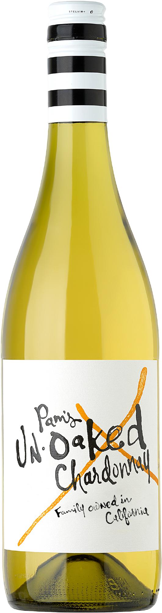 2018-Pams-Un-Oaked-Chardonnay