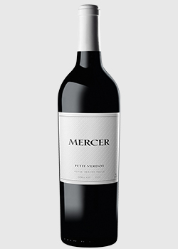 Mercer-Small-Lot-Petit-Verdot-2015_Gold_Medal_Wine_of_the_year_