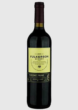 2017-Cabernet-Franc-Fulkerson-Winery_Gold_Medal_2019UWR