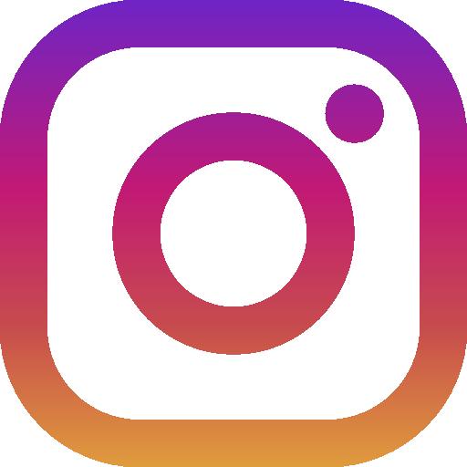 Victoria James Instagram Profile
