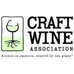 Craft Wine Association
