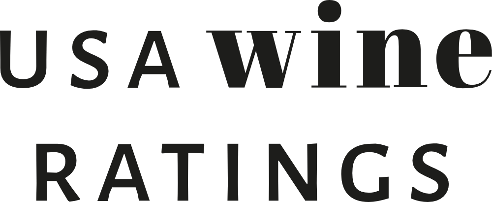 USA Wine Ratings