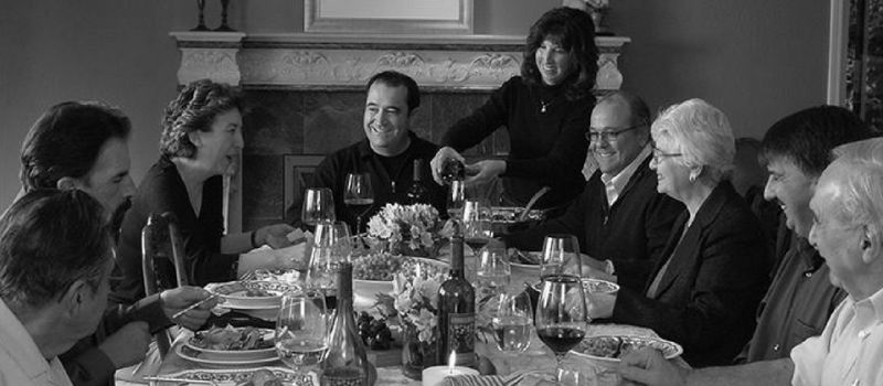 Photo for: Delicato Family Vineyards - Making Life Extra Pleasant