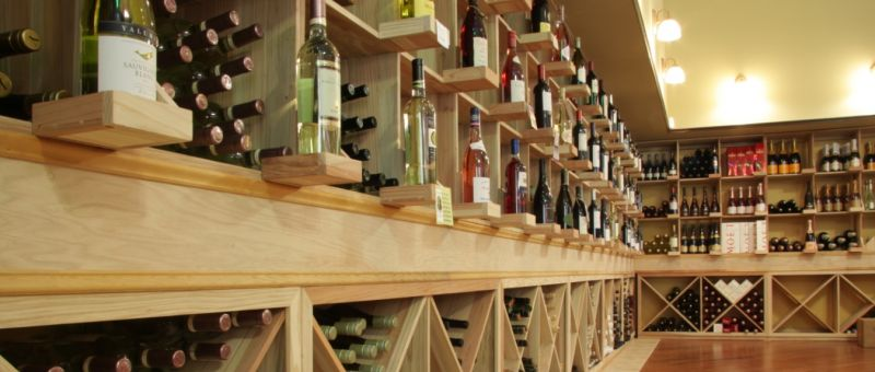 Photo for: 5 Easy Ways To Prepare Your Retail Wine Store For the Winter Holidays
