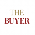 Photo for: The Buyer